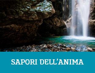 3foto_saporiSicilia