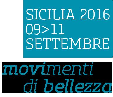 Home2016_sicilia