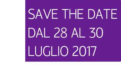 save_date