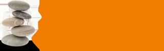 Vacanze dell'anima Logo